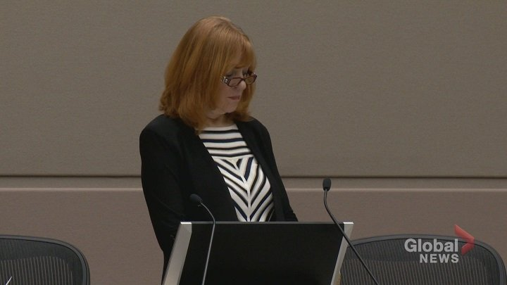 Calgary city councillors to hear update on investigation into council expense policies