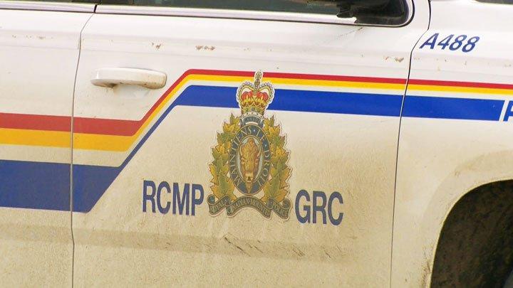 Sask. RCMP arrest 2 people after investigation in Debden
