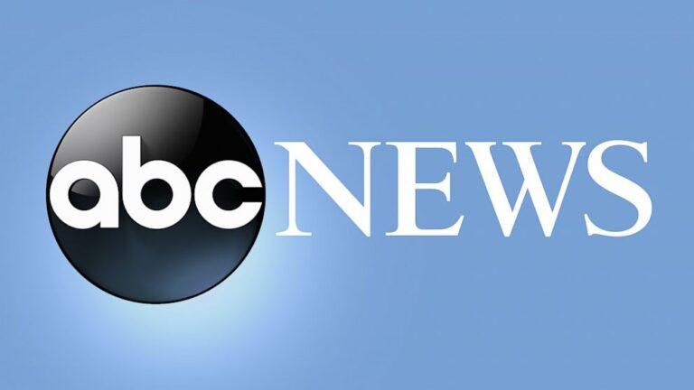 Solid sign-ups for Biden's new 'Obamacare' coverage offer