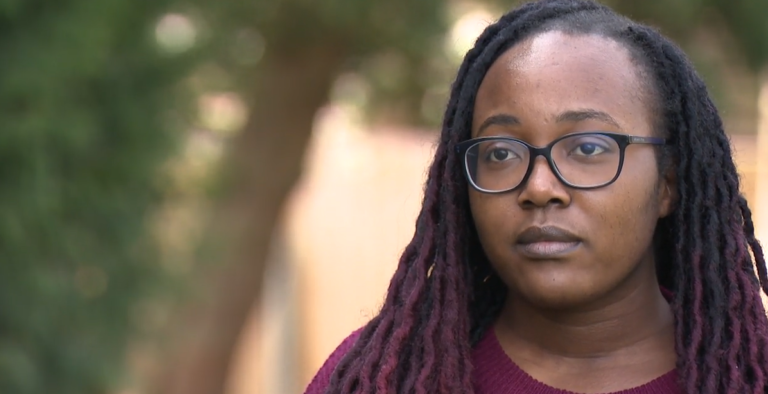'We were Black': Surrey family questions RCMP after being ordered from home with their hands up
