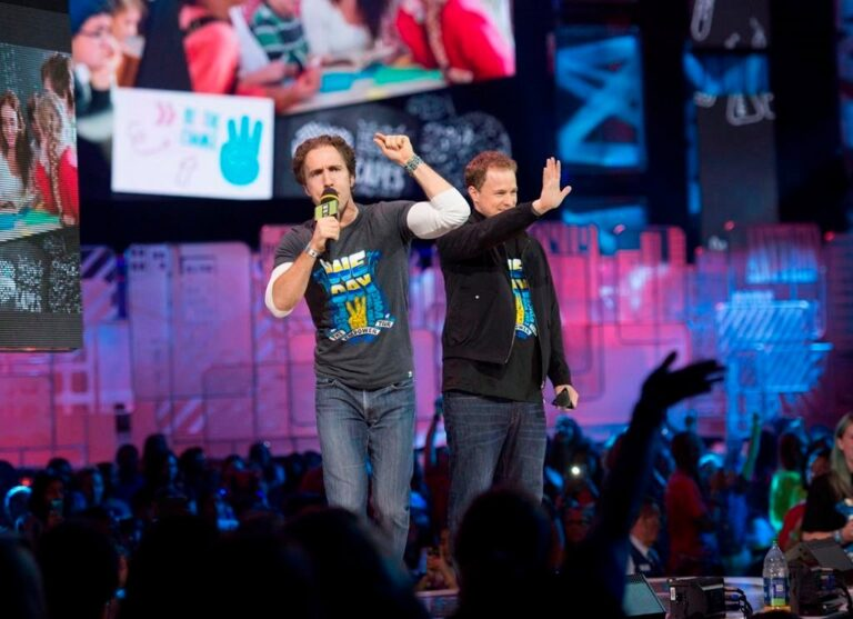 Craig, Marc Kielburger decline request to testify before House of Commons committee