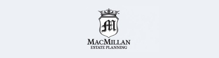 March 6 – MacMillan Estate Planning