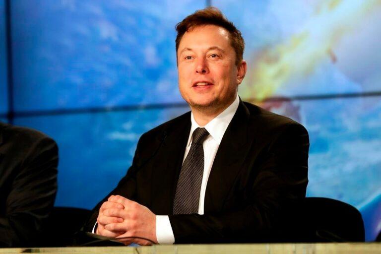 Estevan mayor invites Elon Musk to tour Saskatchewan carbon capture facility