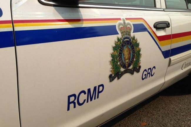 Cold Lake man charged in connection with deadly crash on Highway 28 last year