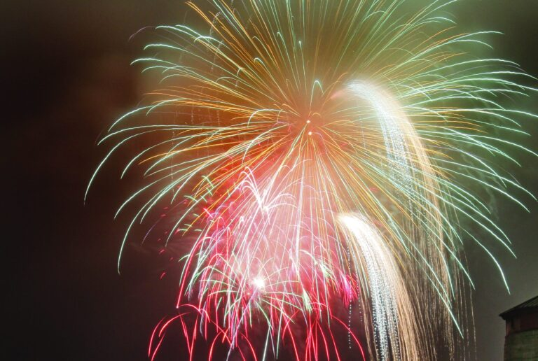 COVID-19: Kingston's Canada Day fireworks cancelled for 2nd year in a row