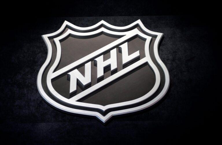 3 Hamilton Bulldogs selected in NHL Draft