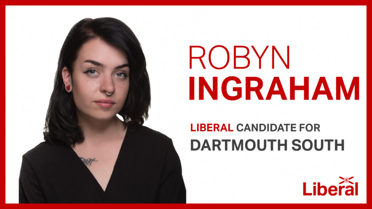 Liberals face heat after N.S. election candidate says she was ousted over 'boudoir photos'